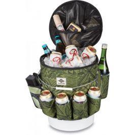 Dakine Party Bucket Platelunch Chladící tašky