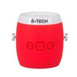 A4Tech BTS-06, BT 4.0, červená (BTS-06) Produkty