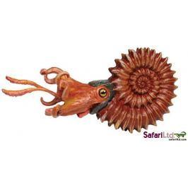 Safari Ltd. Amonit Figurky zvířat