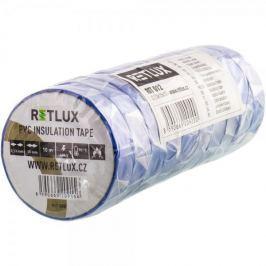 Retlux SADA SHOP RIT 012 20ks 0,13x15x10 Produkty