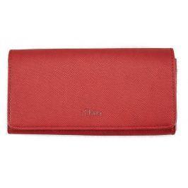 s.Oliver dámská červená peněženka Produkty