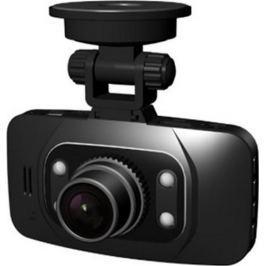 Ugreen HDGS8000 Záznamová kamera