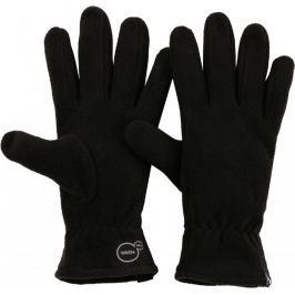 Puma Fleece Gloves Black S Produkty