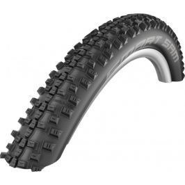Schwalbe Smart Sam Performance Addix 29