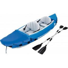 Bestway Kajak X2, 3,21m x 88cm x 42cm Lodě, paddleboardy