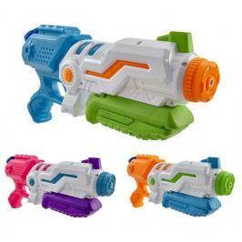 Addo Addo Vodní pistole Tornado Trooper Vodní pistole