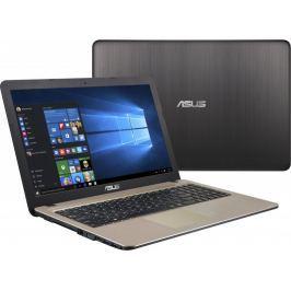 Asus X540LA-XX972T Online katalog produktů