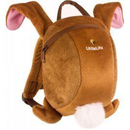 LittleLife Animal Toddler Daysack - Rabbit Dětské batohy