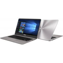 Asus ZenBook UX310UA-FC892T Online katalog produktů
