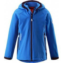 Reima Hatch blue 116