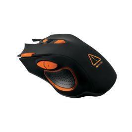 Canyon Corax mouse (CND-SGM5N) Myši, klávesnice