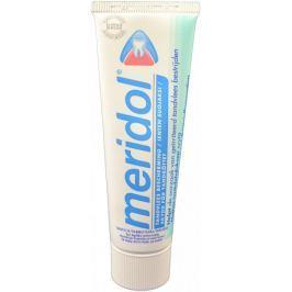 Meridol Meridol Original zubní pasta 75 ml Zubní pasty, ústní vody