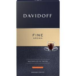 Davidoff Café Fine Aroma 250g