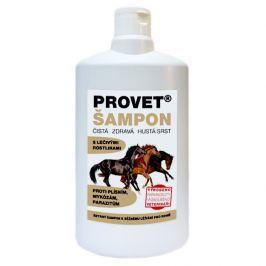 Provet Šampon 500ml Produkty