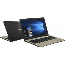 Asus VivoBook 15 (X540NA-GO101T)