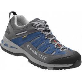 Garmont Trail Beast GTX M Blue 7,5 (41,5 EU)