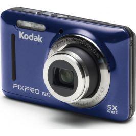 Kodak Friendly Zoom FZ53 Blue Digitální kompakty