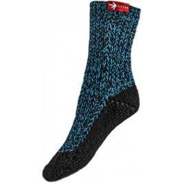 Elpida, o.p.s. Ponožky od babičky L Produkty