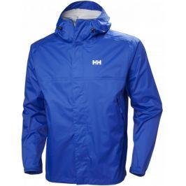 Helly Hansen Loke Jacket Olympian Blue M Bundy