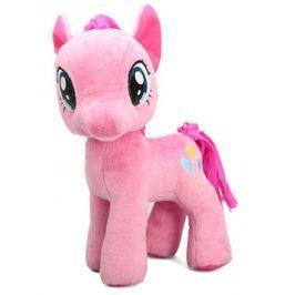 My Little Pony plyšový poník Pinkie Pie Cpané plyšové hračky