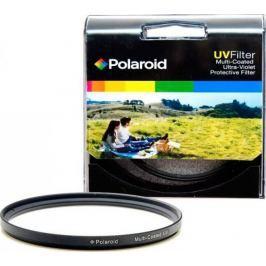 POLAROID UV MC ochranný filtr 52 mm Produkty
