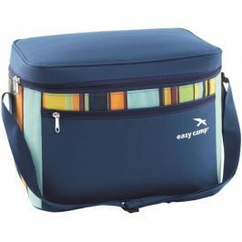 Easy Camp Coolbag Stripe M Chladící tašky