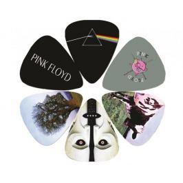 Perris Leathers Pink Floyd Picks I Signature trsátka Trsátka, drobnosti