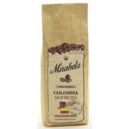 Mirabela čerstvá káva Colombia Supremo 225g