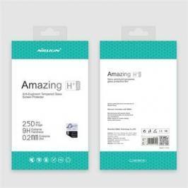 Nillkin Tvrzené Sklo 0.2mm H+ (Xiaomi Mi A1), 2435862, čirá Ochranné folie, tvrzená skla