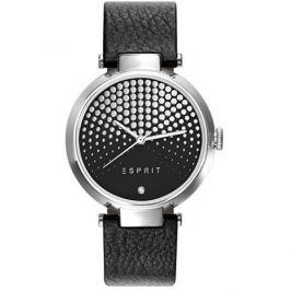 Esprit TP10903 BLACK ES109032009