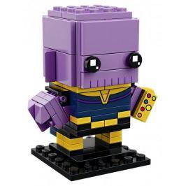 LEGO BrickHeadz 41605 Thanos Od 9 let