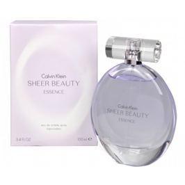 Calvin Klein Sheer Beauty Essence - EDT 30 ml Dámské parfémy