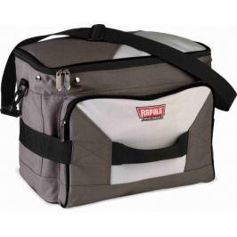 Rapala Taška Sportsman 31 Tackle Bag