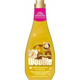 Woolite Aviváž Gold Magnolia 1,2 l