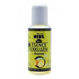 Nikl Esence 50 ml mgs