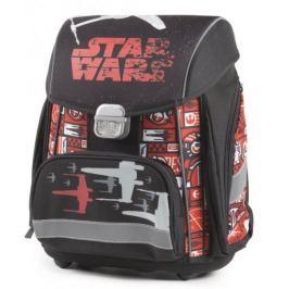 Karton P+P Anatomický batoh PREMIUM Star Wars