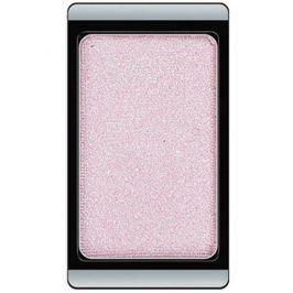 Artdeco Perleťové oční stíny (Eyeshadow Pearl) 0,8 g (Odstín 87 Pearly Purple)