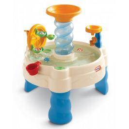 Little Tikes Spirálovitý vodní stůl