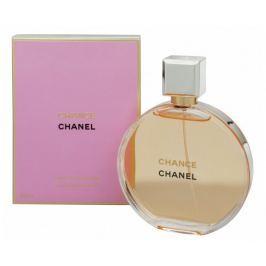 Chanel Chance - EDP 100 ml