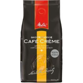 MELITTA Gastronomy Café Crème 1 kg