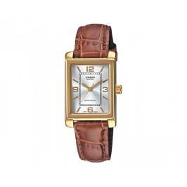 Casio Collection MTP 1234GL-7A