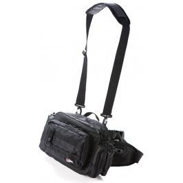 Abu-Garcia Taška Hip Bag Large 2 Black