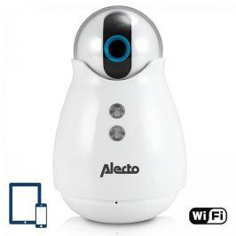 Alecto Wi-fi dětská chůvička - kamera IVM-220 ANGEL