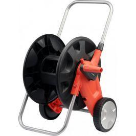 YATO pojízdný navíjecí stojan na zahradní hadici (YT-99852)