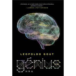 Gout Leopoldo: Génius - Hra