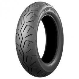Bridgestone 180/70 R 16 E-MAX R 77V TL