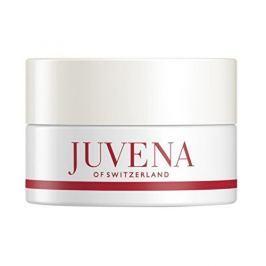 Juvena Revitalizující oční krém pro muže Men (Global Ani-Age Eye Cream) 15 ml