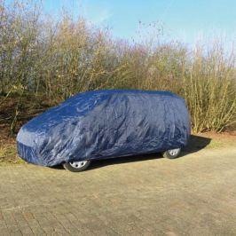 CarPoint Autoplachta polyester MPV (velikost L)