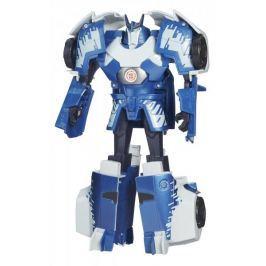 Transformers Rid hyper change Autobot Drift