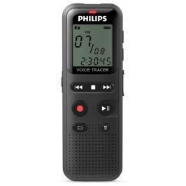 Philips DVT1150 - rozbaleno